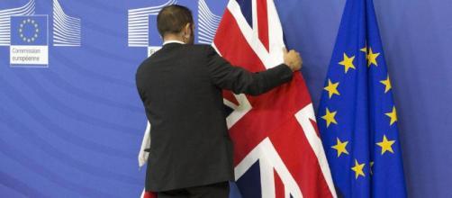 Nadie quiere dejar la UE excepto Reino Unido: cada día hay más ... - elconfidencial.com