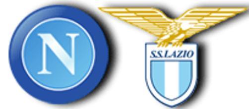 Napoli-Lazio dove vederla in diretta streaming e in tv