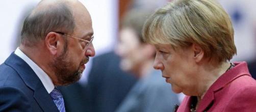 No hay acuerdo para formar gobierno en Alemania : : El Litoral ... - ellitoral.com