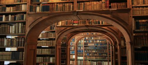 Perché nell'era del web i librai e le librerie servono ancora di ... - illibraio.it