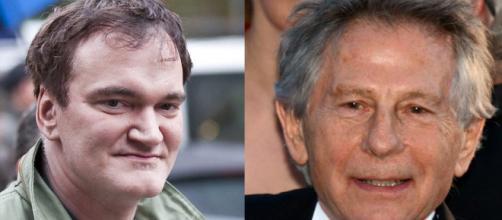 Quentin Tarantino's 2003 defence of Roman Polanski resurfaces online - vegassports-odds.com