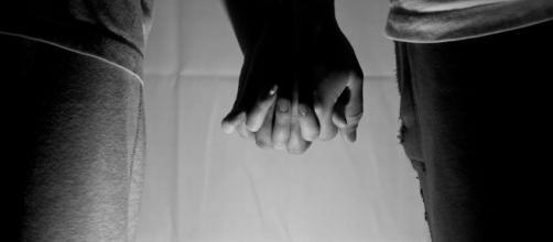 ¿Quién dijo que la búsqueda del amor es una carrera contra el tiempo?