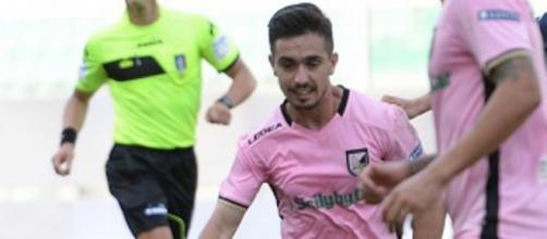 Serie B, Coronado grande assist man ... - gds.it