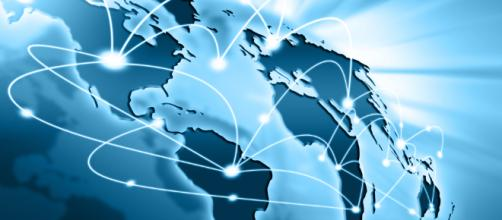 Servicios de internet extendido en todo el territorio nacional