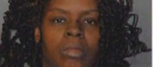 Una madre en Massachusetts hiere a sus dos hijos hasta la muerte