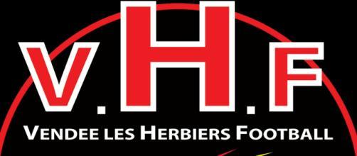 Une victoire historique pour les Herbiers en huitième de finale face à Auxerre