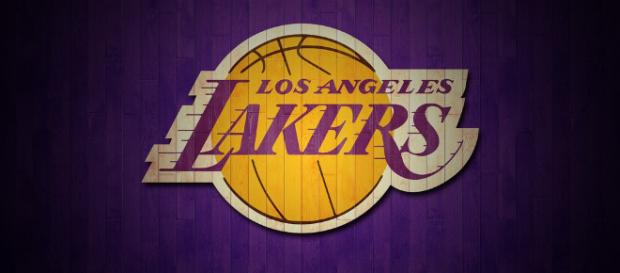 2017 NBA Offseason Review: Los Angeles Lakers – The 94 Feet Report - 94feetreport.com