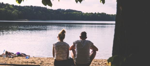 90 frases del día de San Valentín para enamorar - psicologiaymente.net