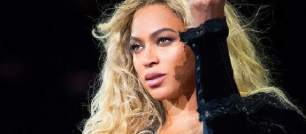 Beyoncé é uma das cantoras de mais sucesso mundial