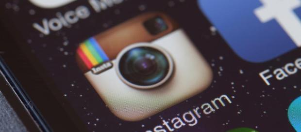 Digital Impact of Instagram on Purchasing Decisions - European ... - europeanbusinessmagazine.com