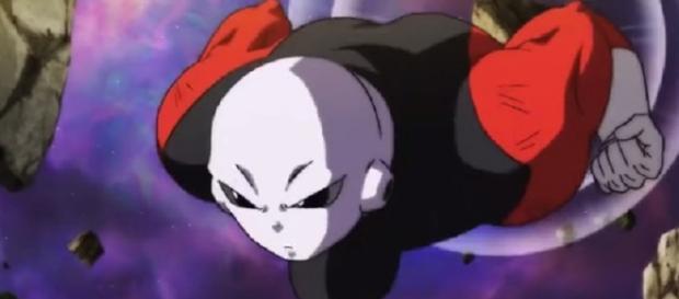 Dragon Ball Super: ¡Preocupación por las próximas víctimas de Jiren!