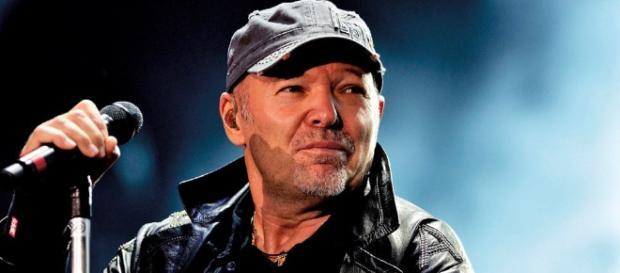 Frosinone - Trent'anni oggi dal concerto di Vasco Rossi... e se ... - gentecomuneweb.it