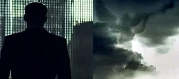 Governo do Anticristo causará a 'o grande arrebatamento' na novela 'Apocalipse'