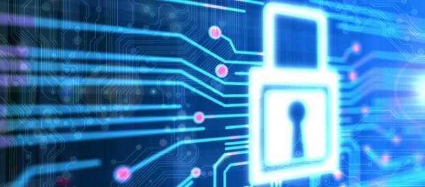 Los delitos cibernéticos por parte de grandes instituciones