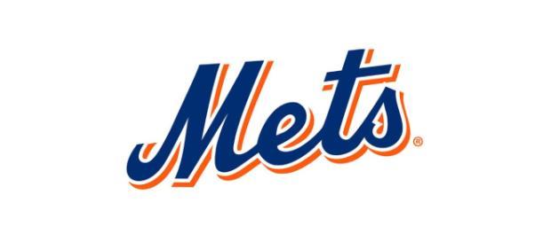 Los Mets de New York contratan a Todd Frazier - nj.com