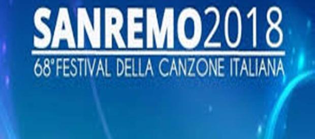 Sanremo 2018, al via il festival