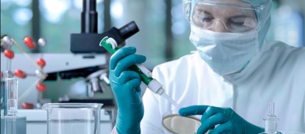 Singapur a la vanguardia en descubrimientos ara la salud