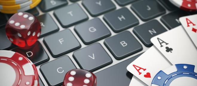 How to regulate online gambling