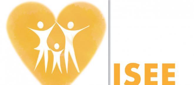 Isee: Il nucleo familiare può essere diverso dallo stato di famiglia