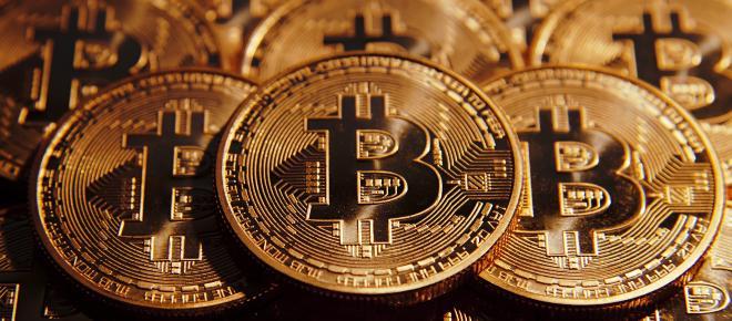 El precio de Bitcoin cae por debajo de $6000