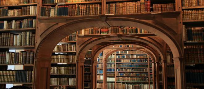 Cosenza: chiude la libreria storica Domus