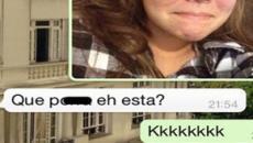8 pais que aprenderam a usar o WhatsApp para espalhar carinho... ou não