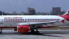 Arabia Saudita permite a Air India volar directamente a Israel