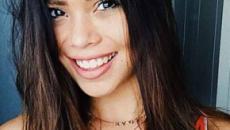 Posible caso de homicidio referente a la modelo holandesa Ivana Smit.