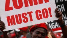 Afrique du Sud : Jacob Zuma démissionne, emporté par la corruption