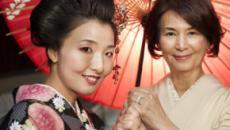 En Japón, personas mayores son menos propensas a gripe según estudio