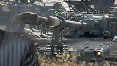 Tanque secreto da Coreia é transmitido ao vivo por ocidental infiltrado; vídeo