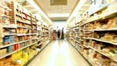 Pasta infetta da parassiti: le avvertenze e l'azienda coinvolta