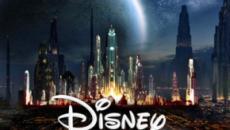 Des séries Star Wars en développement pour le Netflix de Disney.