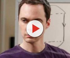 Alguém algum dia duvidou de que Sheldon Cooper fosse virginiano? (Foto: Warner Channel)