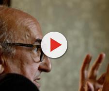 Jaume Roures y sus conexiones con el poder