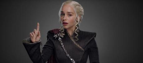 Game of Thrones podría tener un Spin-off