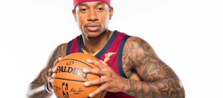 SLAM Top 50: Isaiah Thomas, No. 15 - SLAMonline Philippines - slamonlineph.com