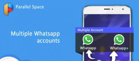 WhatsApp: come utilizzare due numeri sullo stesso smartphone Android - everyeye.it