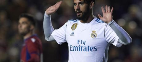 Zidane quiere firmar a la estrella de Bélgica Eden Hazard