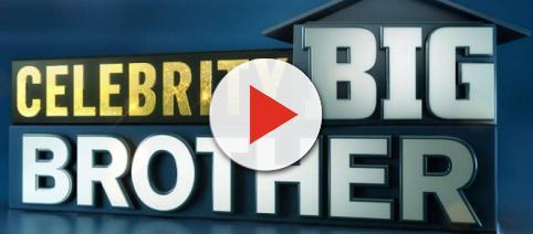Big Brother: Celebrity Edition' Starts on CBS Feb. 7 ... - broadcastingcable.com