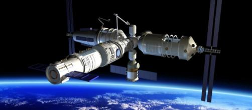 Agencia espacial australiana ya es un hecho