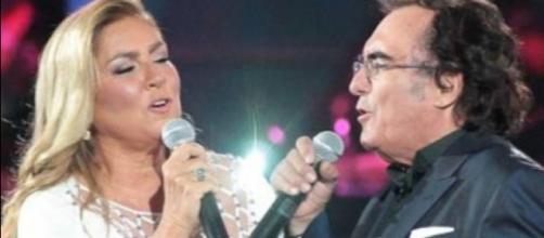 Albano Carrisi e Romina Power torneranno insieme: la rivelazione choc