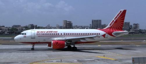 Arabia Saudita permite a Air India volar directamente a Israel - en.trend.az