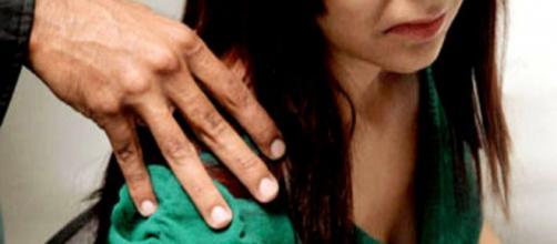 Ataques sexuales en escuelas se duplicaron en los últimos 4 años ... - animalpolitico.com