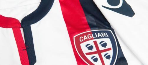 Cagliari Calcio, Beretta va via