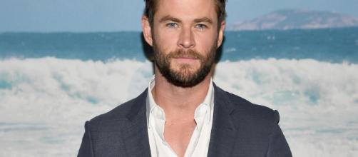 Chris Hemsworth y su defensa del matrimonio igualitario en Australia - revistavanityfair.es