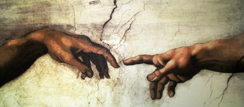 ¿De dónde surge el término de Renacimiento?