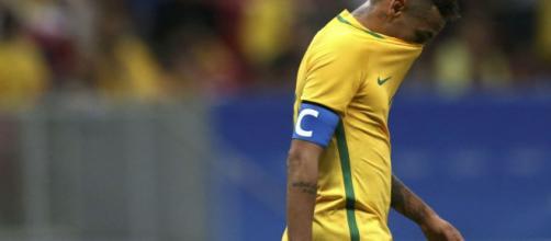 El crack brasileño está obsesionado con la idea de ser el mejor del mundo