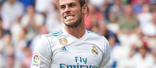 Gareth Bale podría ser reemplazado por un argentino