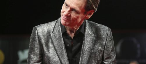 "Jim Carrey 'se venga' de Facebook por la ""injerencia rusa"" en las ... - sputniknews.com"